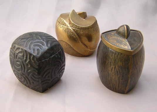 box_bronze-h1