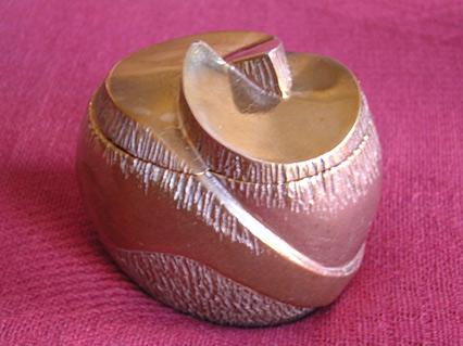 box_bronze-h2
