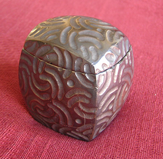 box_bronze-h4