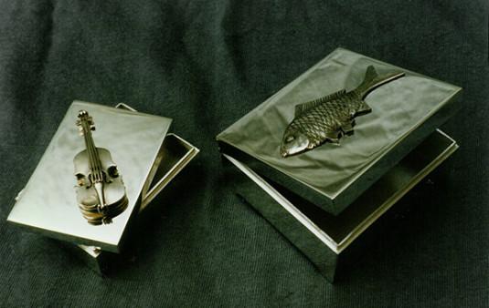 box_fish-h1