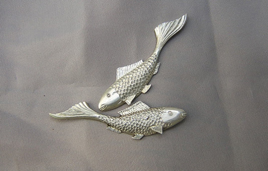 box_fish-h2