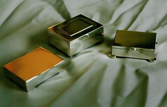 box_silver-h2