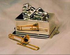 Lurpak Box