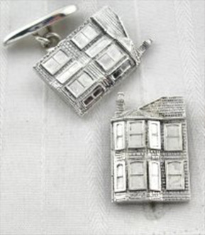 jewellery_cufflinks-house-1