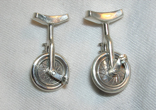 jewellery_cufflinks-uni-1