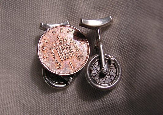 jewellery_cufflinks-uni-2