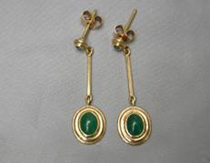 jewellery_goldemerald