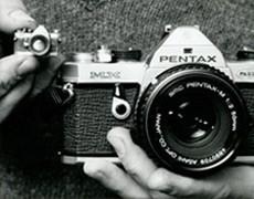 Model Camera
