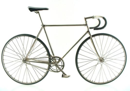 models_bike_h1