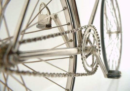 models_bike_h2
