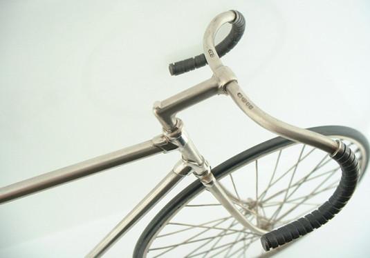 models_bike_h3