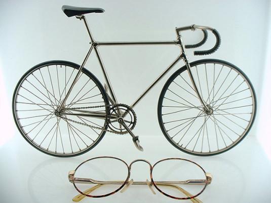 models_bike_h4