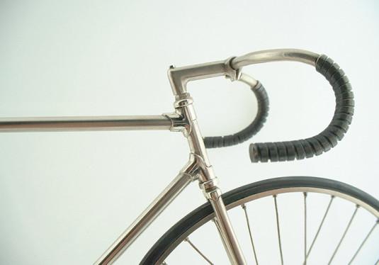 models_bike_h5