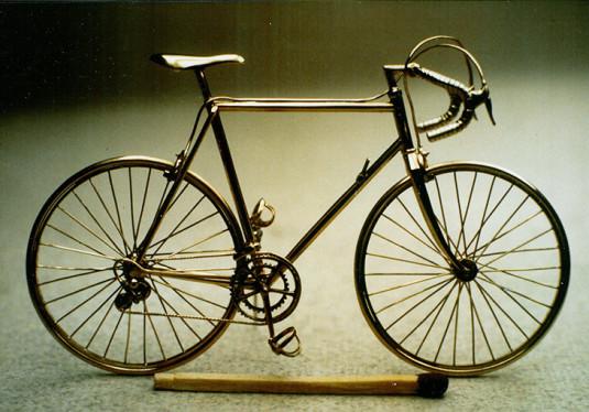 models_bike_h6