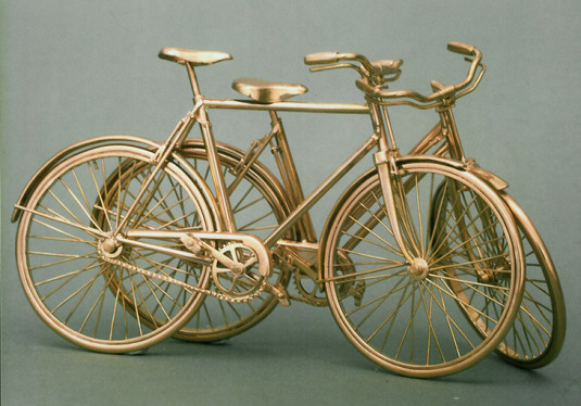models_bike_h7