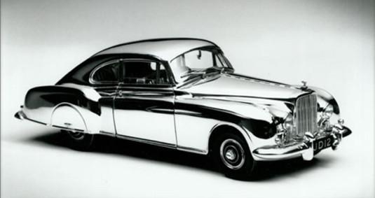 models_car-h10
