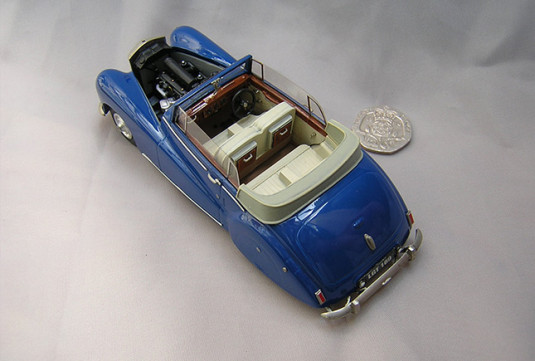 models_car-h101