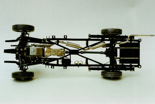 models_car-h11