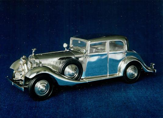 models_car-h4