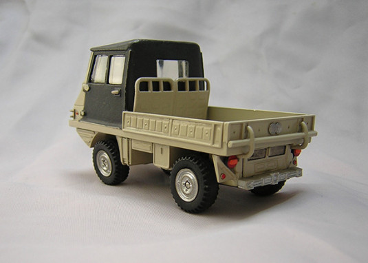 models_car-ha14