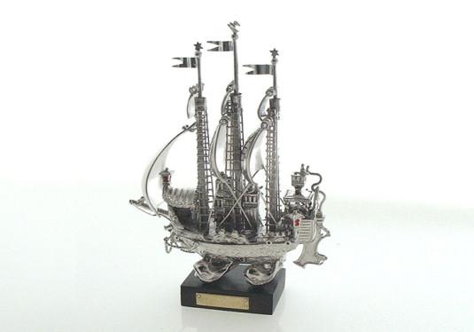 models_ship_h1