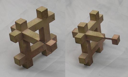 patterns_puzzle-h1
