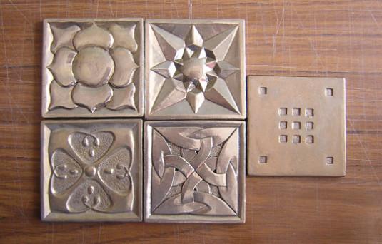 patterns_tiles-h1