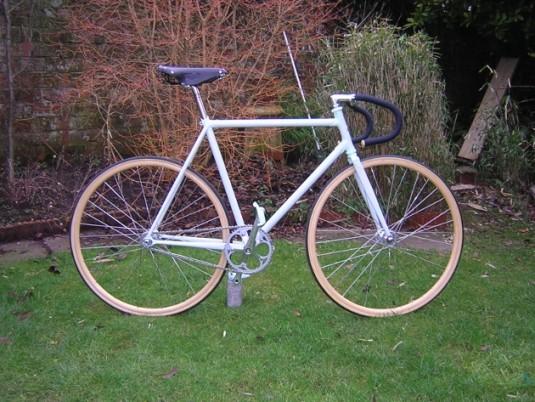bikes 006 (630×473)