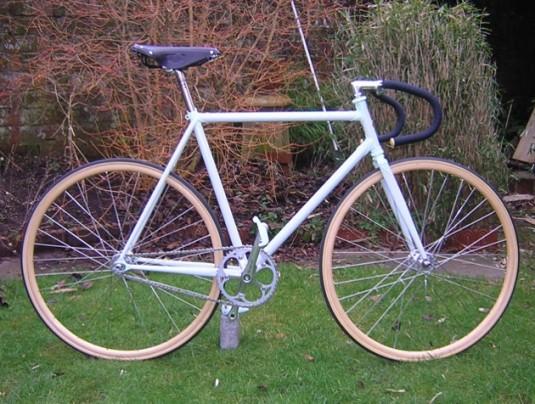 bikes 006 (630×476)