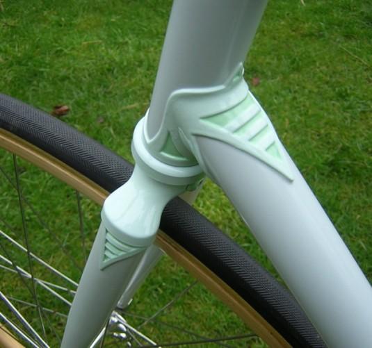 bikes 010 (630×590)