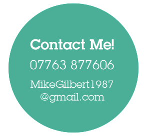 Contact me for freelance projects