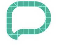 serv_interactive